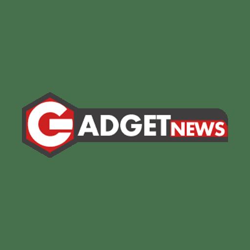 5 min - رپورتاژ خبری در سایت های فناوری | پلن 1