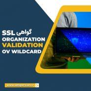 go2 min 185x185 - گواهی organization validation ov wildcard ssl