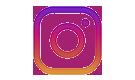 instagram - سوالات متداول