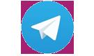 telegram - سوالات متداول