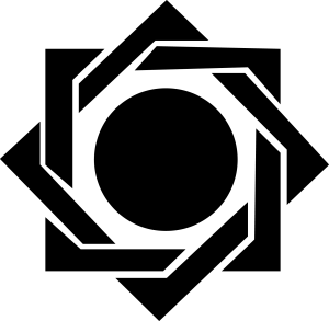 banke markazi min 300x293 - شماره حساب های پرشین ادز